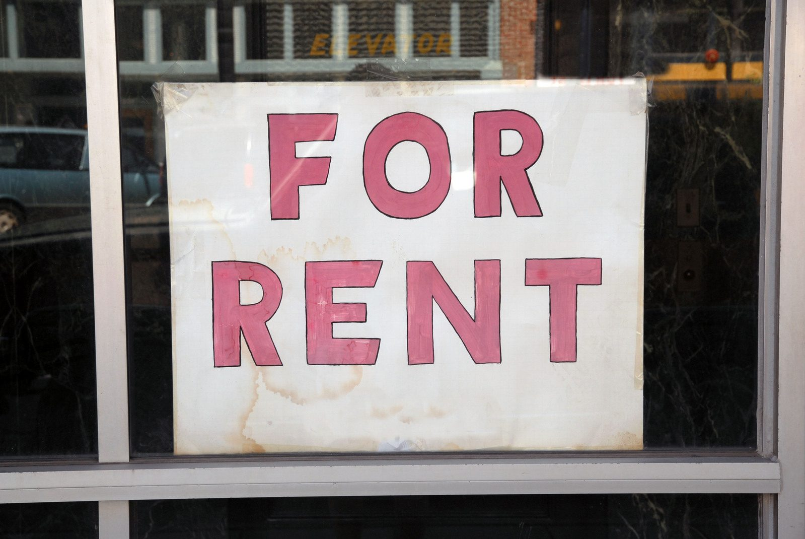 Ontario's new standard rental lease will be easier for landlords and tenants